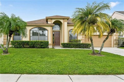 2904 Smithfield Drive, Orlando, FL 32837 - #: O5788656