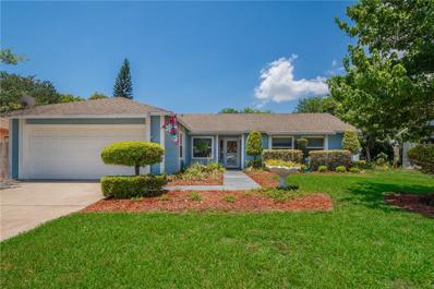 2542 Oak Hollow Drive, Kissimmee, FL 34744 - #: O5788672