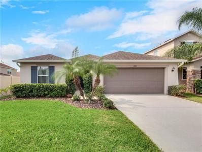 1438 Sawgrass Pointe Dr, Orlando, FL 32824 - #: O5788693