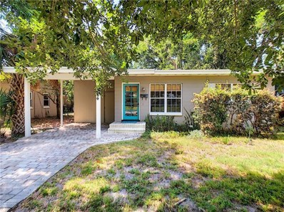 2214 Oregon Street, Orlando, FL 32803 - MLS#: O5788773