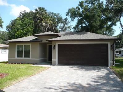 1406 E 20TH Street, Sanford, FL 32771 - MLS#: O5788777