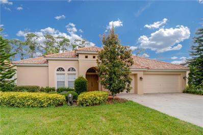 11091 Ledgement Lane, Windermere, FL 34786 - #: O5788832