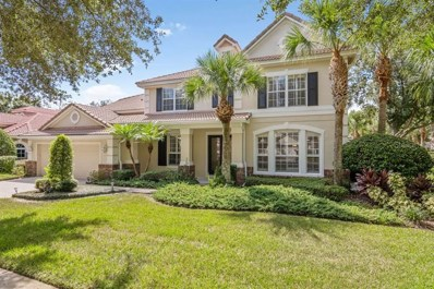 1087 Bloomsbury Run, Lake Mary, FL 32746 - #: O5788967