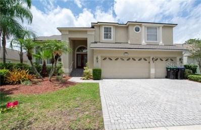 267 Isle Of Sky Circle, Orlando, FL 32828 - MLS#: O5789055
