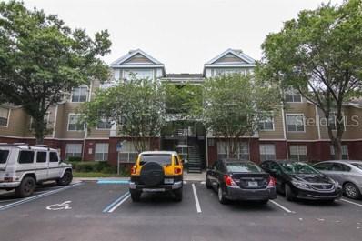 13016 Plantation Park Circle UNIT 1132, Orlando, FL 32821 - #: O5789078
