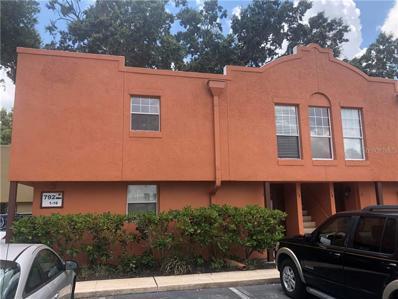 792 E Michigan Street UNIT 15, Orlando, FL 32806 - #: O5789174