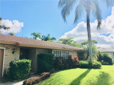 117 Hickory Tree Road, Longwood, FL 32750 - #: O5789232