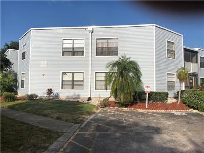 3761 Atrium Drive, Orlando, FL 32822 - MLS#: O5789255