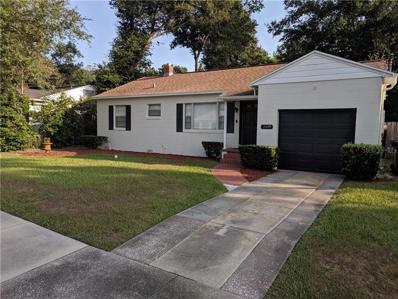 1809 E Concord Street, Orlando, FL 32803 - #: O5789280