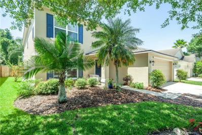 230 Lynn Street, Oviedo, FL 32765 - MLS#: O5789300