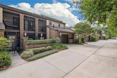 1132 Washington Avenue UNIT 12, Winter Park, FL 32789 - #: O5789342