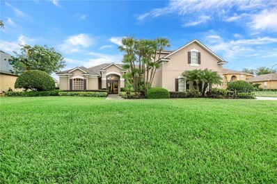 2351 Ridgewind Way, Windermere, FL 34786 - #: O5789410
