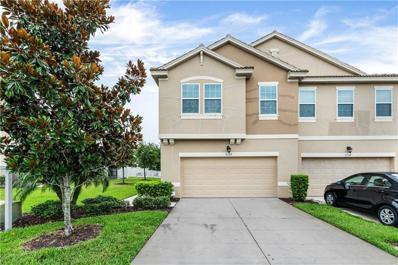 9138 Shepton Street, Orlando, FL 32825 - MLS#: O5789450