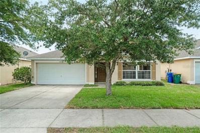 1225 Kellogg Drive, Tavares, FL 32778 - MLS#: O5789514