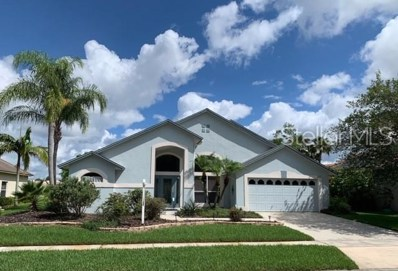 172 Fairway Pointe Circle, Orlando, FL 32828 - MLS#: O5789559