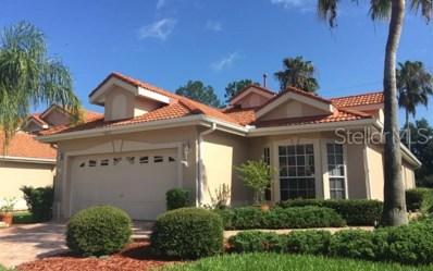 4823 Watervista Drive, Orlando, FL 32821 - #: O5789657