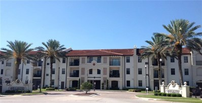 5550 E Michigan Street UNIT 3317, Orlando, FL 32822 - MLS#: O5789682