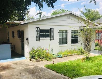 2507 Kilgore Street, Orlando, FL 32803 - MLS#: O5789818