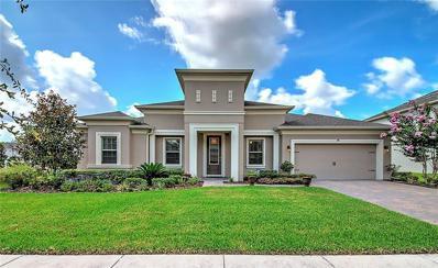 98 Robin Nest Drive, Oviedo, FL 32765 - #: O5789844