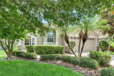 9821 Pecky Cypress Way, Orlando, FL 32836 - MLS#: O5789861
