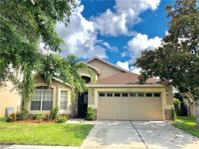 9750 Doriath Circle, Orlando, FL 32825 - #: O5789881