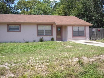 625 E Magnolia Avenue E, Longwood, FL 32750 - #: O5789887