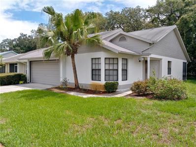 11604 English Elm Drive, New Port Richey, FL 34654 - MLS#: O5789918