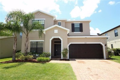 1057 Fountain Coin Loop, Orlando, FL 32828 - MLS#: O5789973