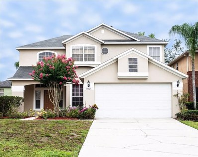 14421 Kristenright Lane, Orlando, FL 32826 - MLS#: O5789979