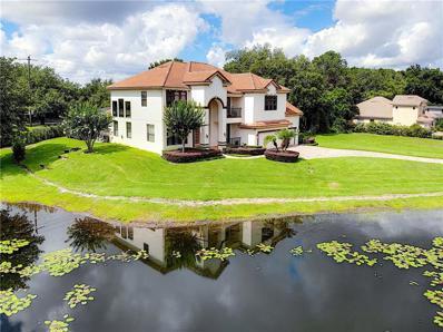 105 Hallmark Court, Lake Mary, FL 32746 - #: O5790030
