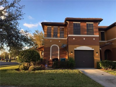 9635 Doris Lane, Orlando, FL 32829 - #: O5790065