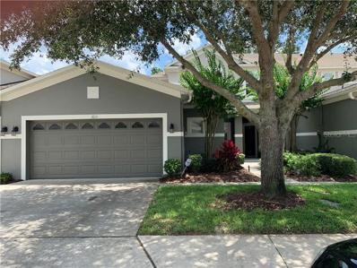 1613 Travertine Terrace, Sanford, FL 32771 - #: O5790089