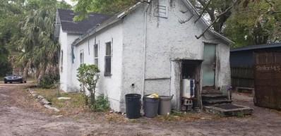 509 Cypress Avenue, Sanford, FL 32771 - MLS#: O5790163