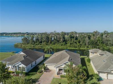 8882 Warwick Shore Crossing, Orlando, FL 32829 - MLS#: O5790171