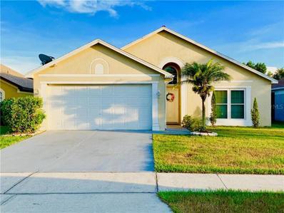 8374 Fort Thomas Way, Orlando, FL 32822 - #: O5790237