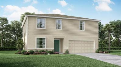 1131 Nelson Meadow Lane, Poinciana, FL 34759 - #: O5790259