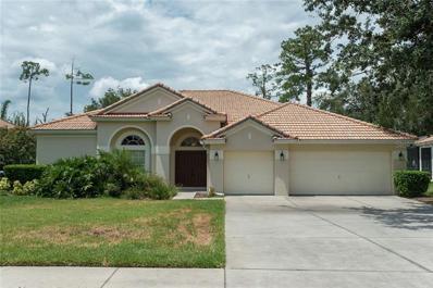 11061 Ledgement Lane, Windermere, FL 34786 - #: O5790312