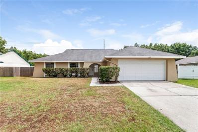 4143 Rolling Springs Drive, Tampa, FL 33624 - MLS#: O5790316