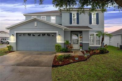 3078 Leflore Lane UNIT 3, Orlando, FL 32833 - MLS#: O5790344