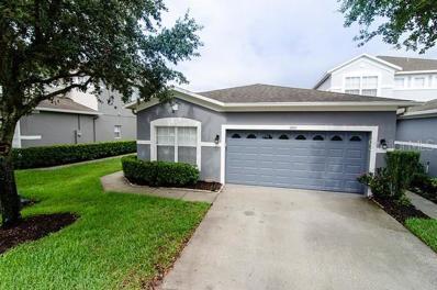 1410 Travertine Terrace, Sanford, FL 32771 - #: O5790395