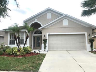 8464 Lake Windham Avenue, Orlando, FL 32829 - #: O5790475