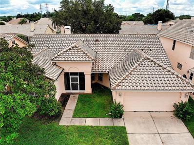 6440 Pinewood Drive, Orlando, FL 32822 - #: O5790485