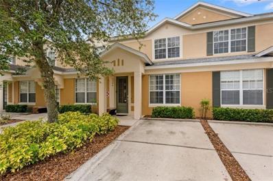 2548 Maneshaw Lane, Kissimmee, FL 34747 - #: O5790528