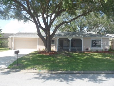 4928 Lady Bug Place, Orlando, FL 32821 - MLS#: O5790531