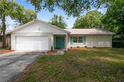 1514 Sparrow Street, Longwood, FL 32750 - #: O5790548