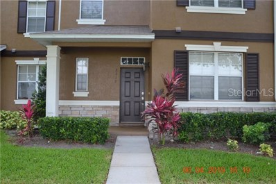 2318 Victoria Falls Drive, Orlando, FL 32824 - MLS#: O5790597