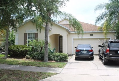 13862 Amelia Pond Drive, Windermere, FL 34786 - MLS#: O5790690