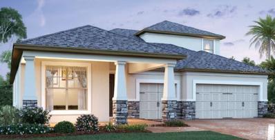 17548 Sailfin Drive, Orlando, FL 32820 - MLS#: O5790696
