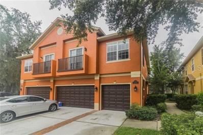 1311 Pine Oak Trail, Sanford, FL 32773 - MLS#: O5790702