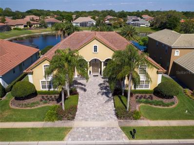 5114 Keeneland Circle, Orlando, FL 32819 - MLS#: O5790706
